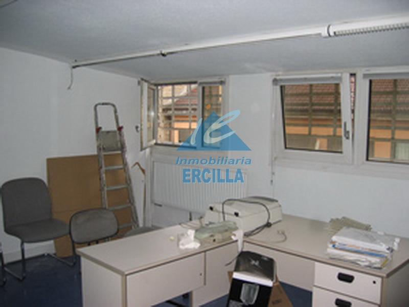 Oficina en venta oficinas en venta bilbao ensanche en - Oficinas en bilbao ...