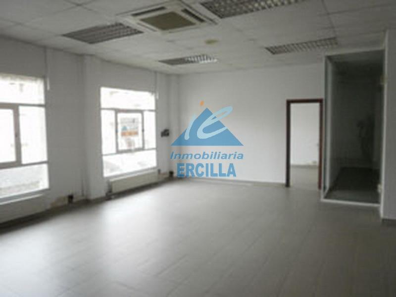 Oficina en venta oficinas en venta bilbao la casilla - Oficinas en bilbao ...