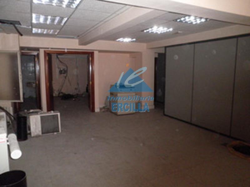 Oficina en venta oficinas en venta bilbao deusto en - Oficinas en bilbao ...