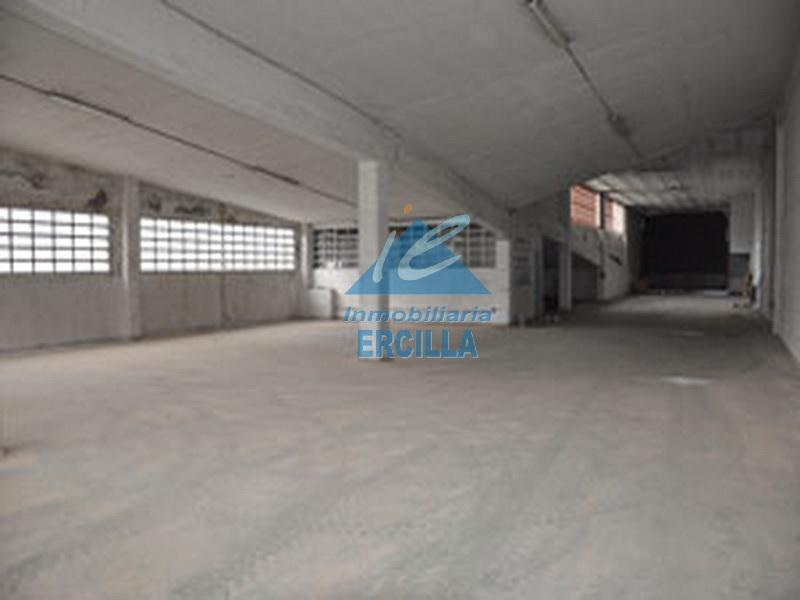 Pabell n instalado pabellones en alquiler arrigorriaga for Pisos alquiler arrigorriaga