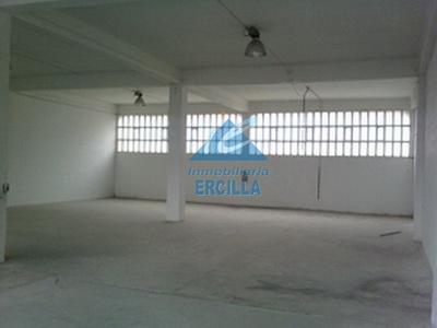 Oficina en Alquiler en Txorierri - Zamudio