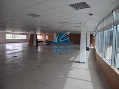 Oficina exterior en Alto Nervión - Basauri