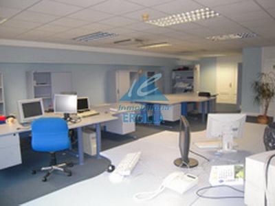Oficina en Venta en Txorierri - Loiu