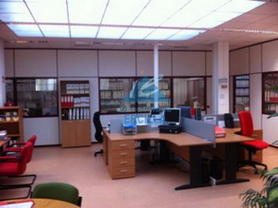 Oficina en Venta en Bilbao - Abando