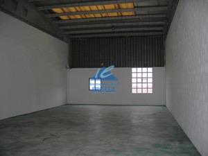 Pabellón instalado en Alto Nervión - Arrigorriaga