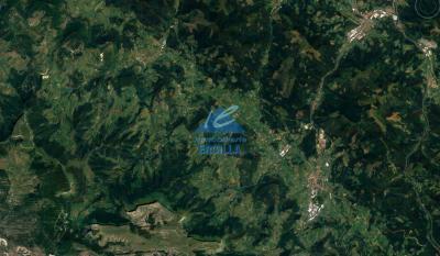 Terreno en Venta en Alava - Ayala