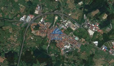 Terreno en Venta en Munguialdea - Munguía
